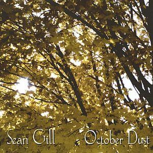 October Dust