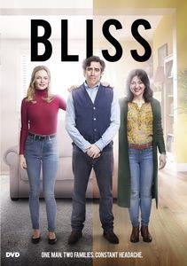 Bliss: Season One