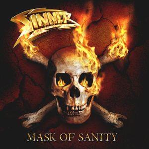 Mask of Sanity