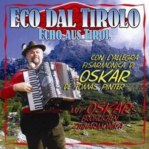 Eco Dal Tirolo [Import]