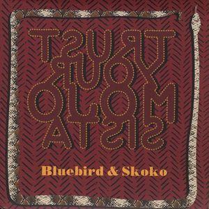 Trust Your Mojo Sista