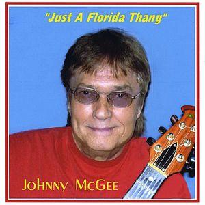 Just a Florida Thang