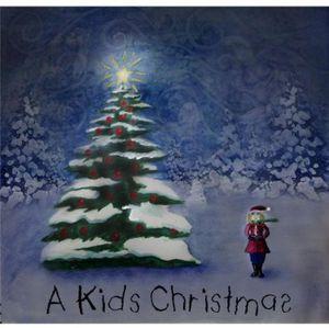 A Kids Christmas
