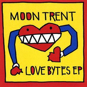 Love Bytes EP