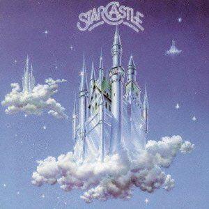 Starcastle [Import]