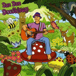 Dan Dan Doodlebug