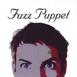 Fuzz Puppet