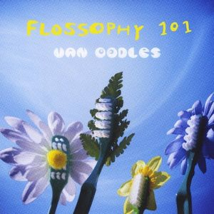 Flossophy 101