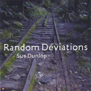 Random Deviations
