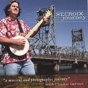 St. Croix Journey