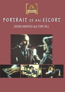 Portrait of an Escort