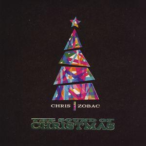 Sound of Christmas