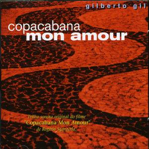 Copacabana Mon Amour [Import]
