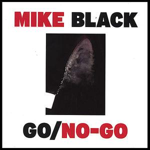 Go/ No-Go