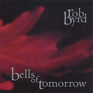 Bells of Tomorrow