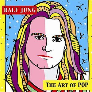 Art of Pop