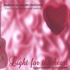 Light for the Heart