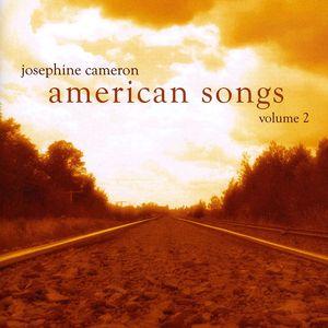 American Songs 2