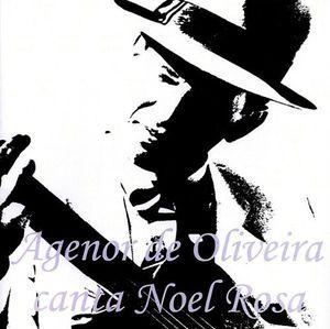 Canta Noel Rosa [Import]