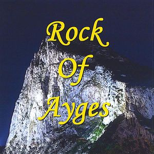 Rock of Ayges