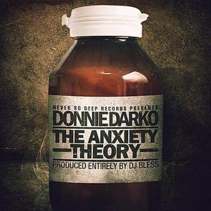 Anxiety Theory