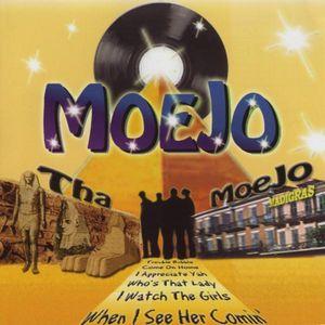 Tha Moejo