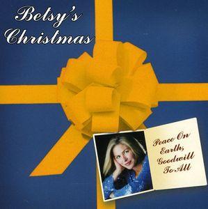Betsys Christmas