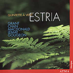 Estria Wind Quintet