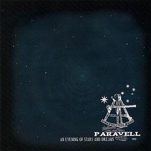 Evening of Stars & Dreams