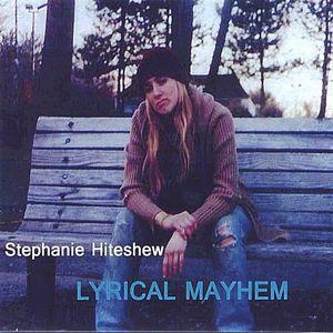 Lyrical Mayhem