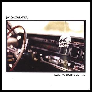 Leaving Lights Behind