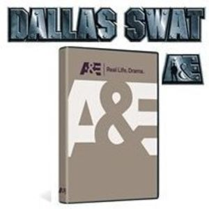 Dallas Swat: Episode #12