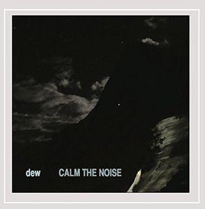 Calm the Noise
