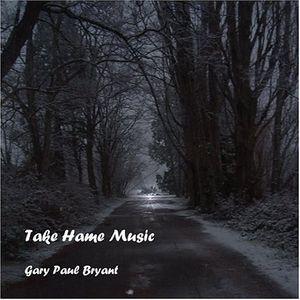 Take Home Music