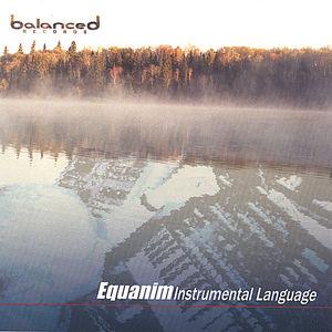 Instrumental Language