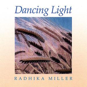 Dancing Light