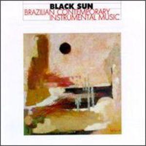Brazilian Contemporary /  Various