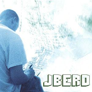 Jberd