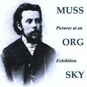 Muss Org Sky