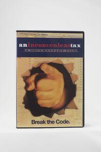 An Inconvenient Tax