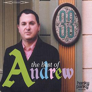 33: Best of Andrew