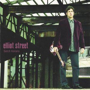 Elliot Street