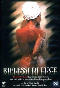 Riflessi Di Luce [Import]