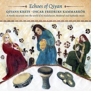 Echoes of Qiyan