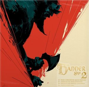 Banner Saga 2 (Original Soundtrack)