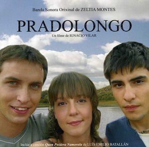 Pradolongo [Import]