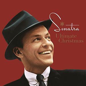 Frank Sinatra: Ultimate Christmas