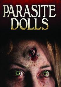 Parasite Dolls