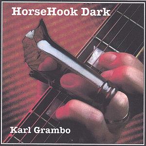 Horsehook Dark