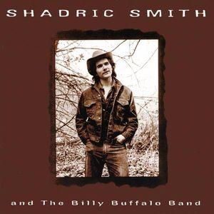 Billy Buffalo Band